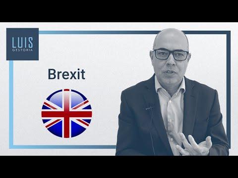 Afectaciones del Brexit en el ecommerce