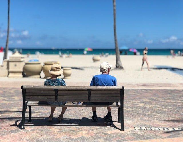 Incompatibilitat Entre Jubilació I Activitat Professional
