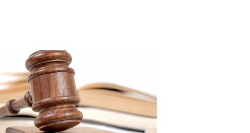 Serveis De Advocats