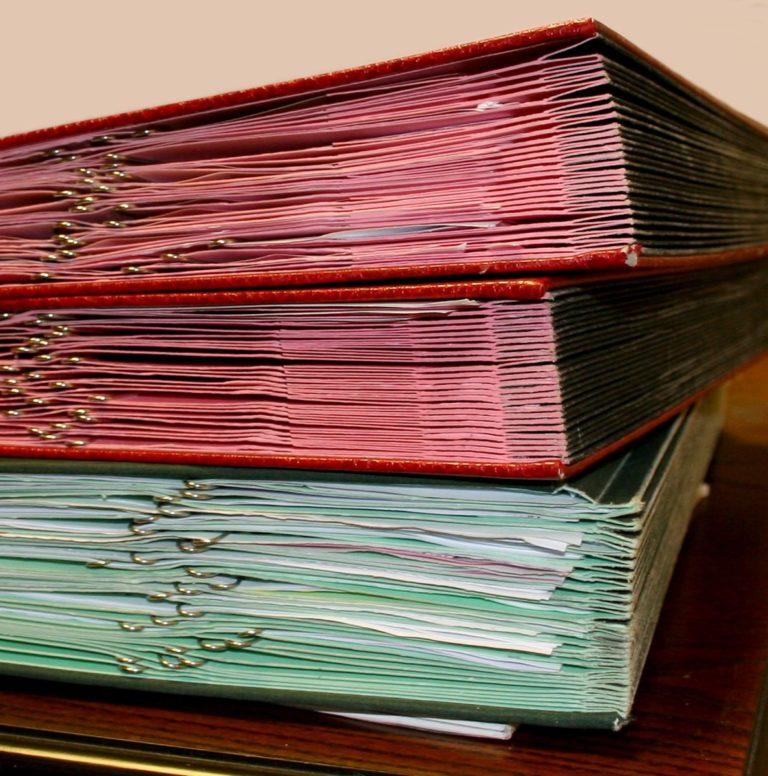 Facturas rectificativas concurso de acreedores - factures rectificatives concurs de creditors
