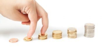 Inconvenients Dels Plans De Pensions