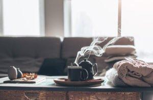seguro hogar barato
