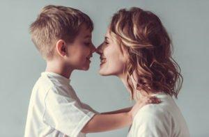 prestacions per maternitat exemptes de lIRPF