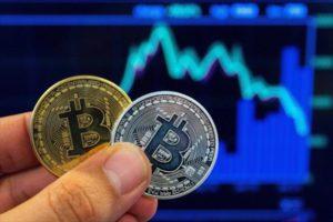 Com tributen els bitcoins
