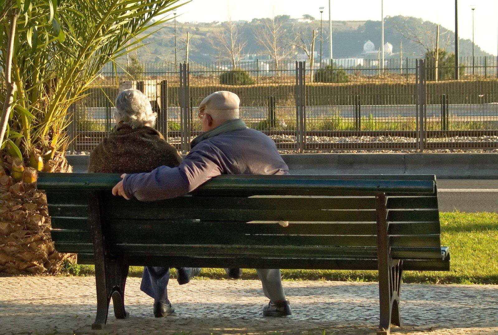 Rescate De Un Plan De Pensiones