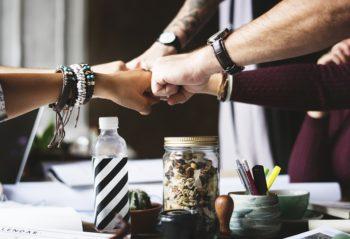 Pacte De Socis: Què és I Com Es Fa