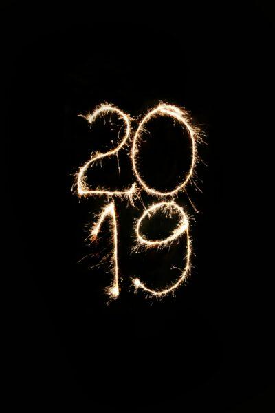 Obligacions Tributàries Gener 2019