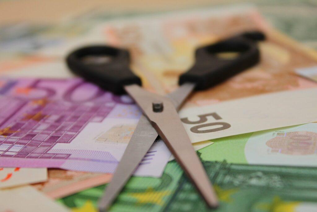 Requerimientos de Hacienda si no haces la declaración de la renta