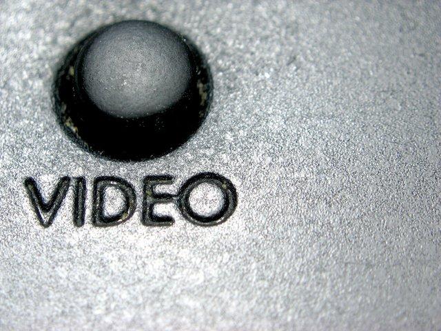 Videoblog Gestoria Luis