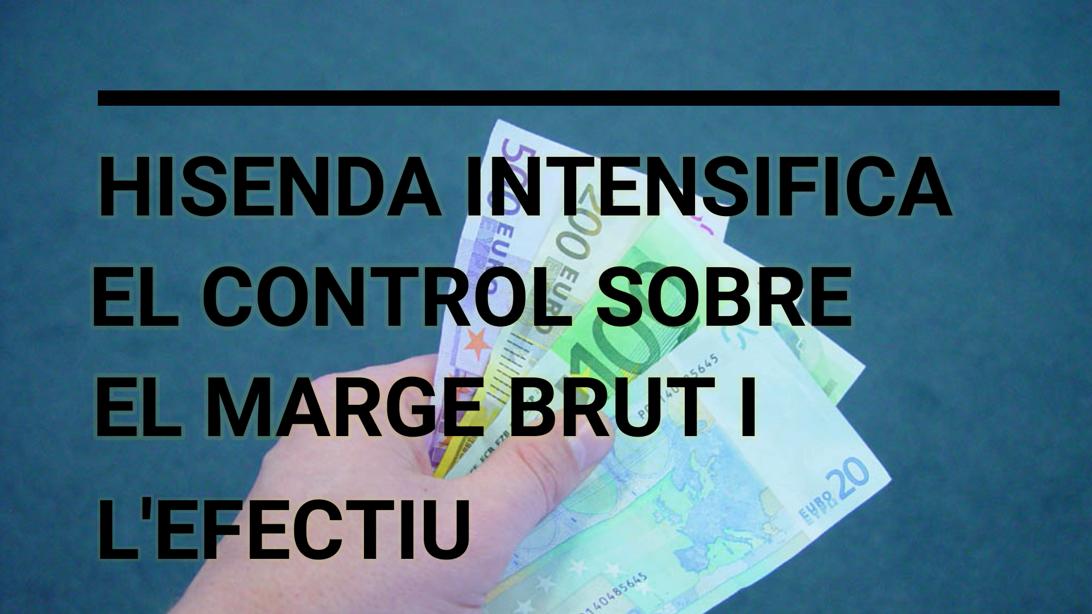 Hisenda Intensifica El Control Sobre El Frau Fiscal
