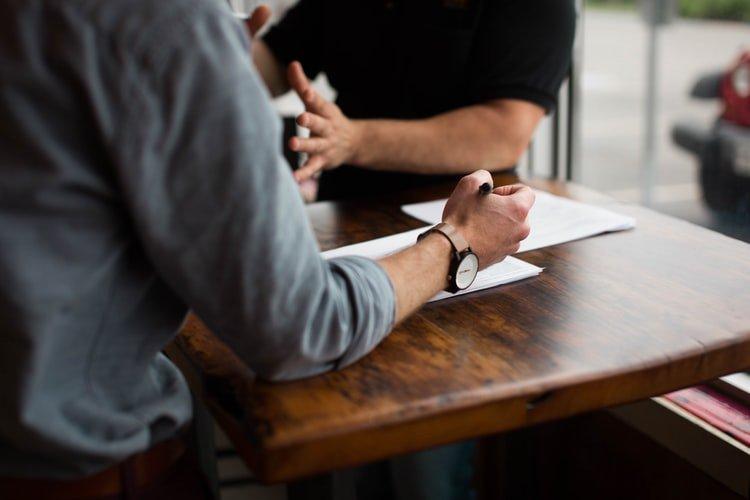 Diferencias entre asesoría y gestoría diferències entre assessoria i gestoria