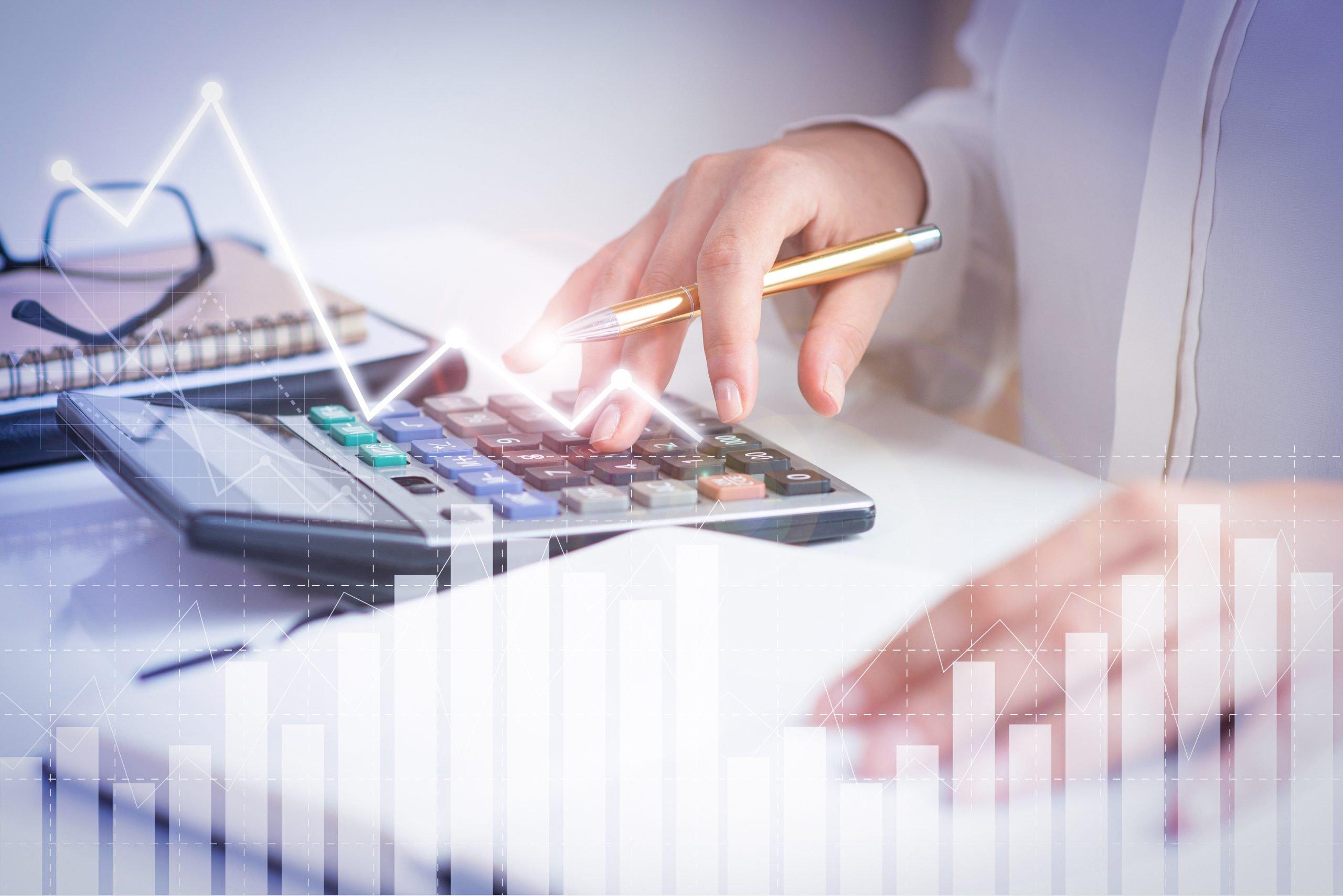 Reclamació IRPF baixes bancs