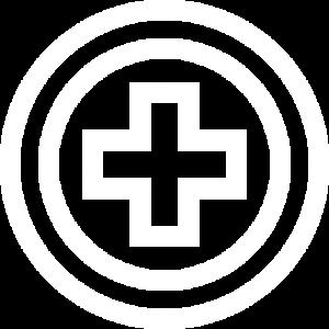 icono cruz