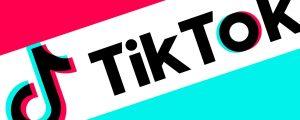 Impuestos para Tiktokers impostos per tiktokers