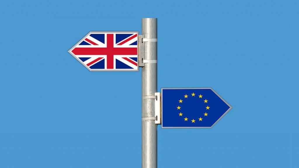 brexit ecommerce